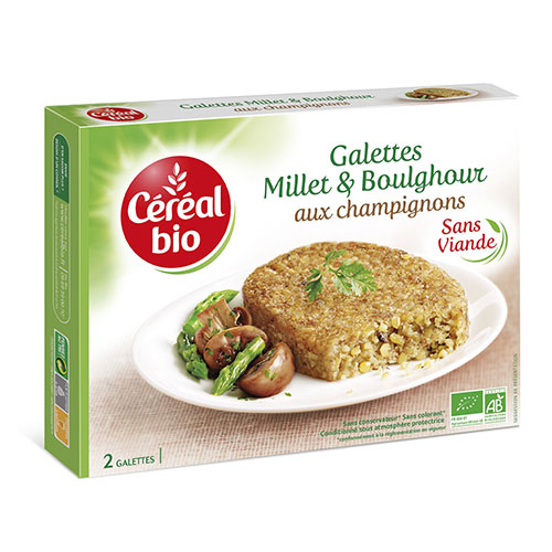 cereal-bio-organic-millet-and-mushrooms-steaks